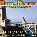 qsl-FRA-163-Fecamp-South-lighthouse