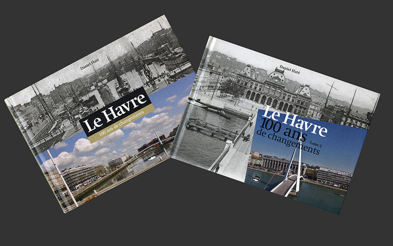 le havre France