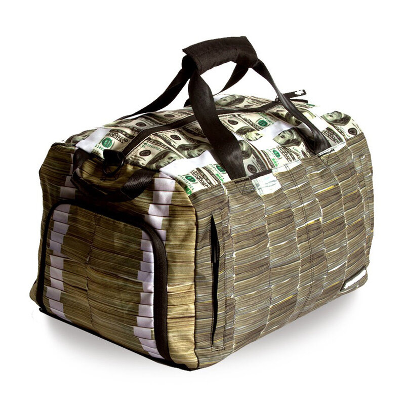 money-stacks-duffle-bag-2