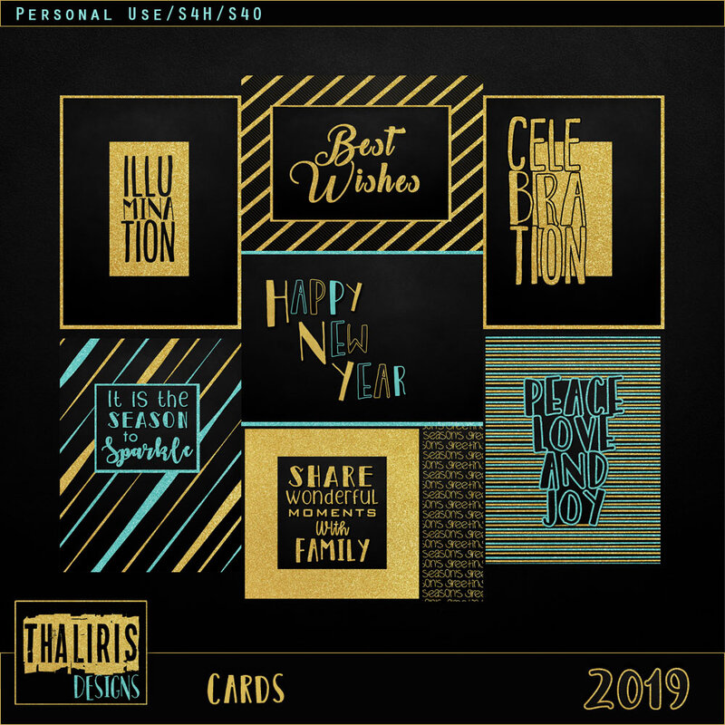 THLD-2019-cards-pv