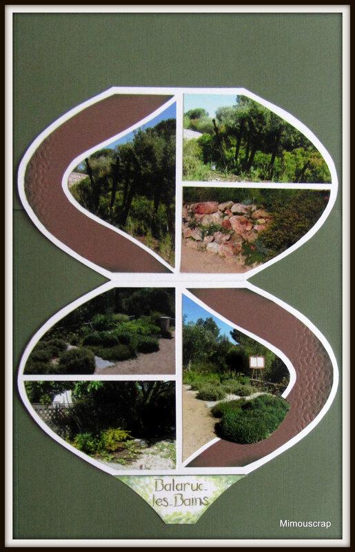 2016 jardin anti 003