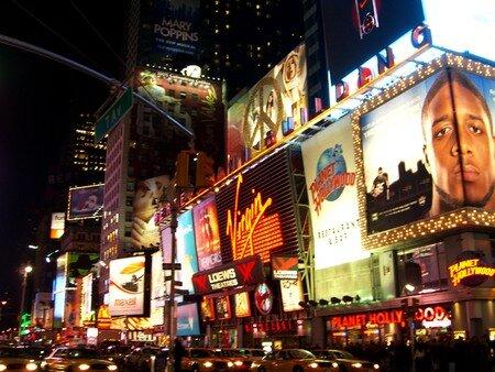 2006_12_10_NYC__17_
