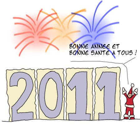 happy_2011_2
