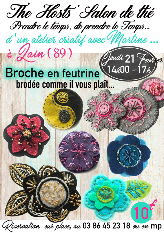 AFFICHE ATELIER HOST 21 FEVRIER light copie