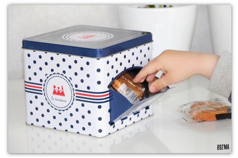 2-la-trinitaine-biscuit-produit-breton-bretagne-gateau-palet-galette-beurre-bbtma-blog-parents-enfant-kids-maman