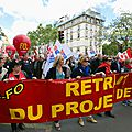 manifestation--paris-le-17-mai-2016_26468072184_o
