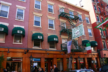 NYC_Little_Italy_10