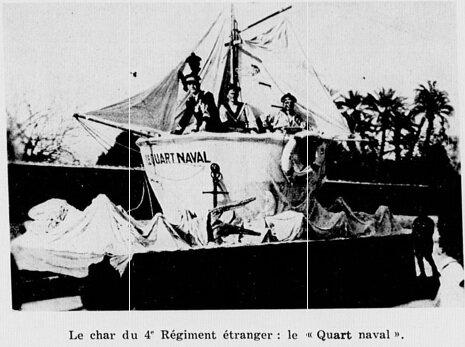 Quart-naval-33-mrk4