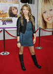 Hannah_Montana_Movie_Premiere_Hollywood_kCGkjIK3Yy_l