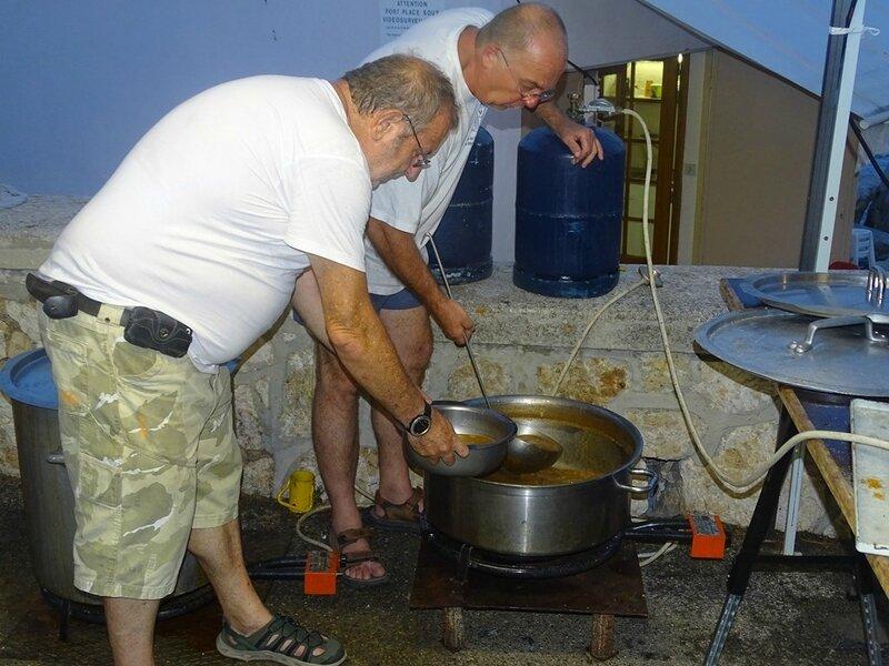 2017-07-22_21-06-52_ABPV_soupe de poisson