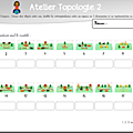 Windows-Live-Writer/ATELIER-TOPOLOGIE_FC1B/image_6