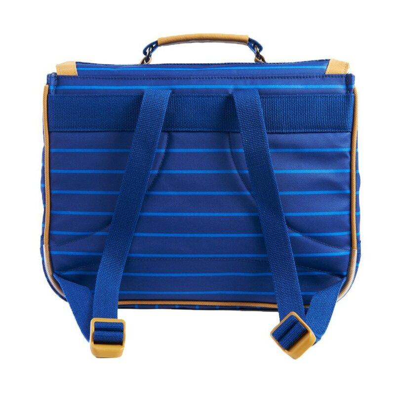 cartable-heritage-rayures-32-cm-bleu (1)