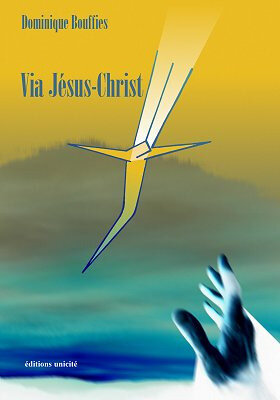 Via Jésus-Christ