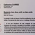2016-05-21_17-42-16_Trait Portrait-Catherine CARRÉE