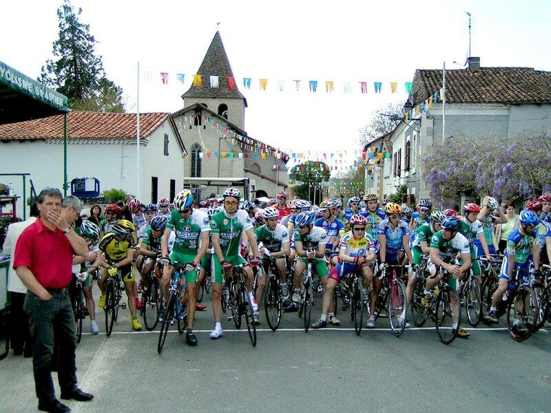 Saint-Aquilin 2006