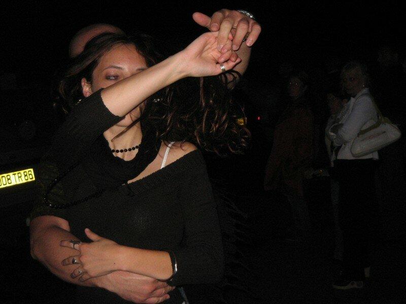yuri la rocheposay 2007 (13)