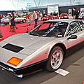 Ferrari 512 BB_11 - 1980 [I] HL_GF