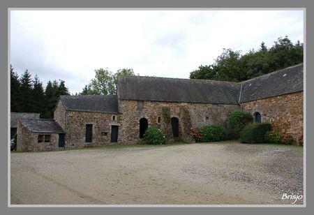 Manoir de Gonneville (15)c