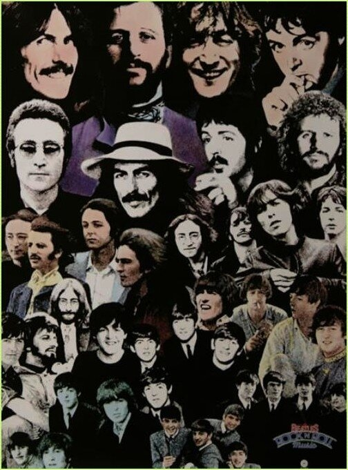 THE_BEATLES_ROCK+N+ROLL+MUSIC-503903