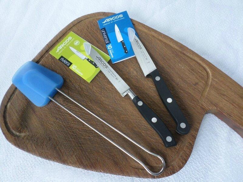 couteaux-az-boutique
