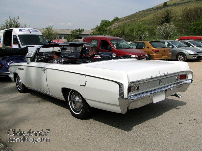 buick-special-skylark-convertible-1963-04