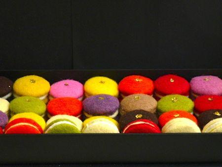 Macarons ensemble4