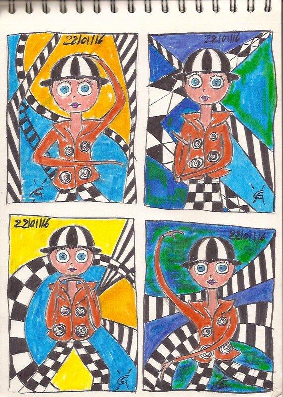 dessins1-22