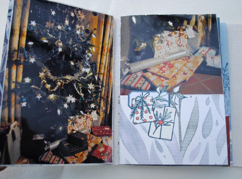 pages 8 et 9