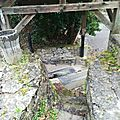 180202-lavoir Juslenville (1)