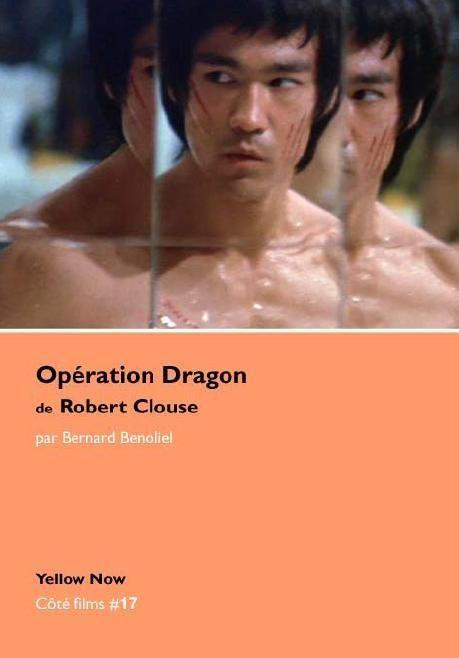 op_ration_dragon