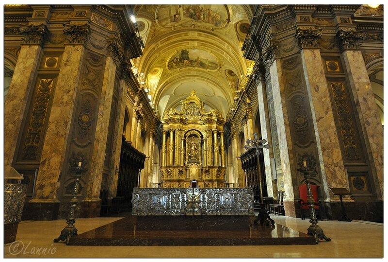 _Argentine_103_5_catedral_Metropolitana