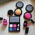 Maquillage_00b
