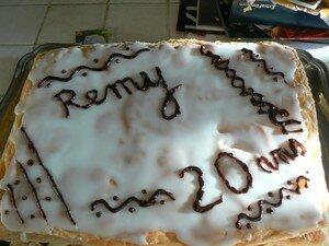 remy_et_clemence_font_la_cuisine_012