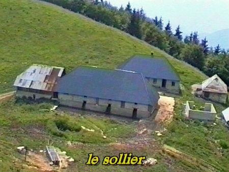 chalets_du_Sollier