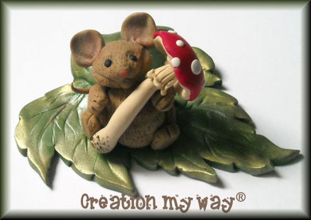 wood_mouse