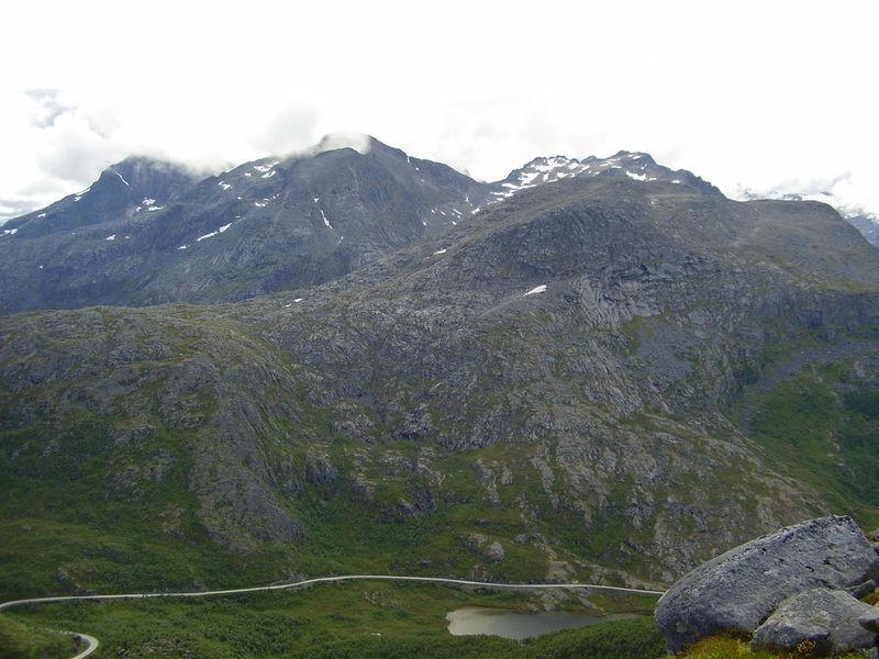 10-08-08 Grotfjord (39)
