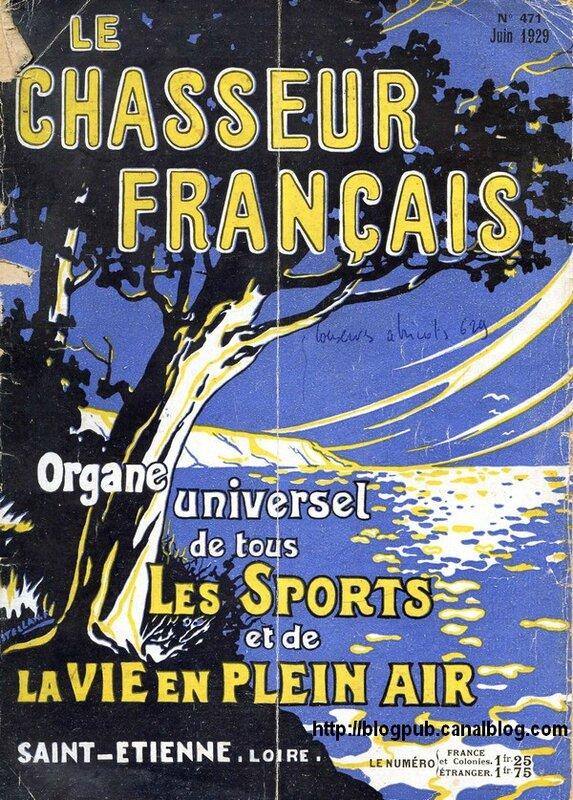 cha fran 29 971