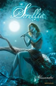Couverture_Sirellia_new