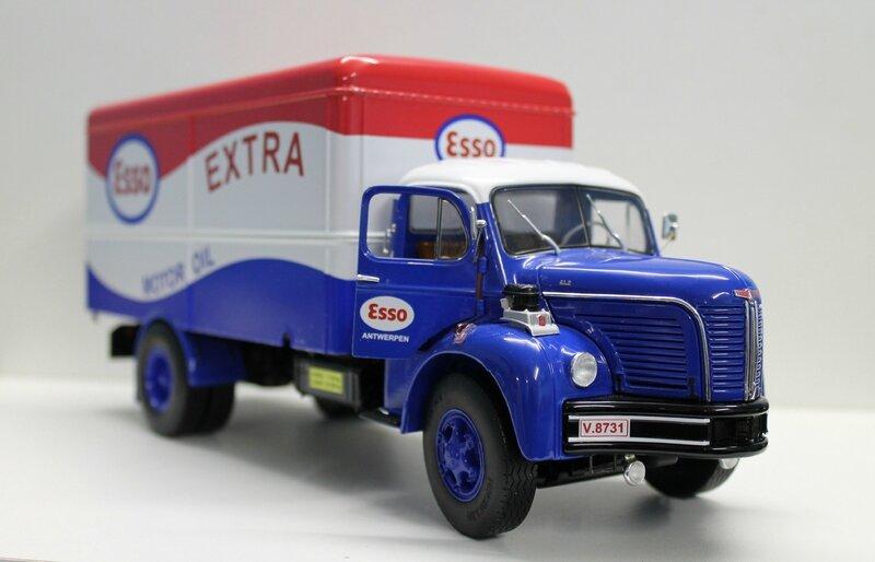 #4323-berliet GLR 8 Esso (8)