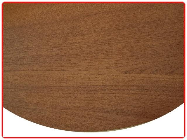 table ronde vintage (3)
