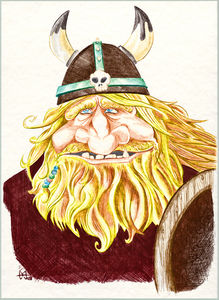 viking_couleur