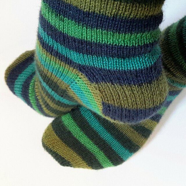 Socks_medium2