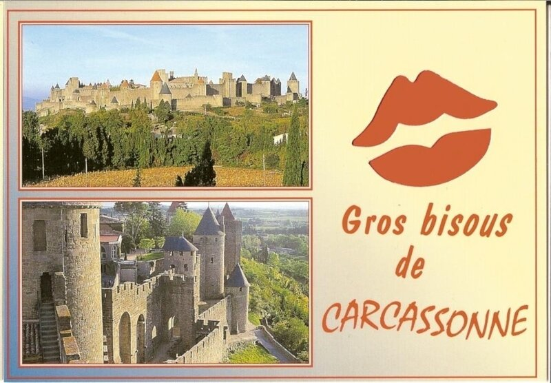 Carcassonne carte - Copie