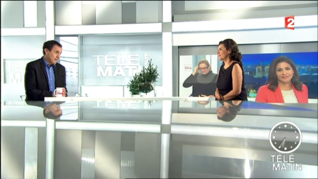 patriciacharbonnier00.2014_12_22_meteotelematinFRANCE2