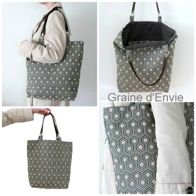 sac-graphique-gris-taupe-graine-d-envie