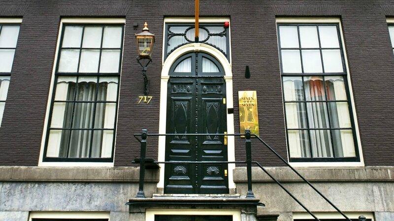 amsterdam-hotel-seven-one-seven-348707_1000_560