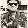 falco10007