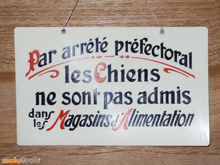Pancarte-CHIENS-04