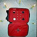 La nouvelle valise magique très puissant du maître voyant yadjo