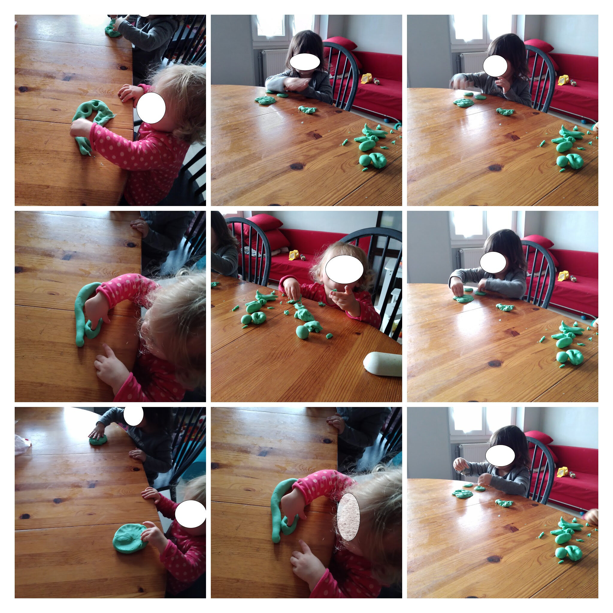 IMG_20191106_104901496-COLLAGE